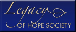 legacy of hope society button-1